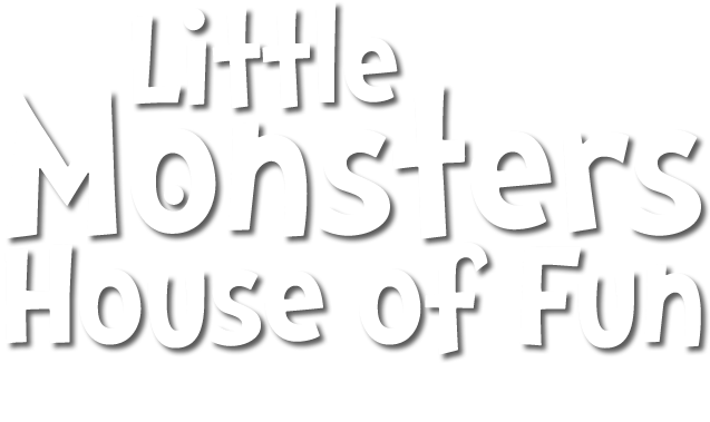 Little Monster Booking